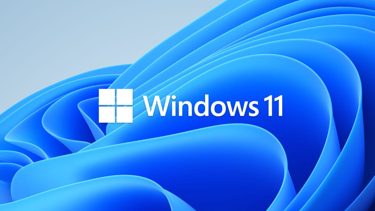Windows-11-hero-1-1280x720-2.jpg