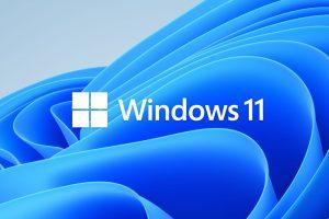 Windows-11-hero-1