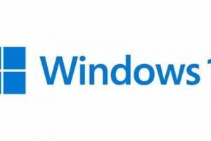 Windows-11-logo-full-JPG_thumb