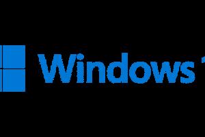 Windows-11-logo-full_thumb-1