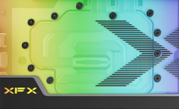 XFX-Radeon-RX-6900-XT-RX-6800-XT-Custom-EK-Water-Block-Water-Cooled-Graphics-Cards-1.png