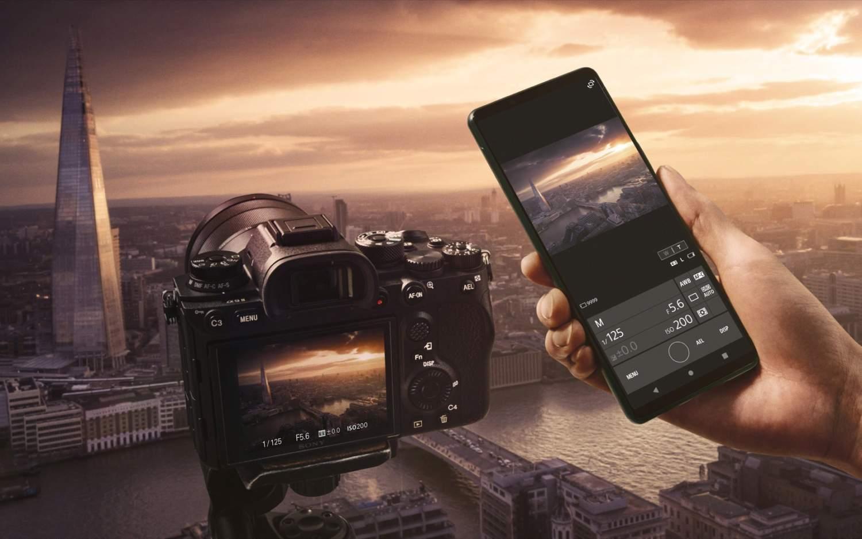 Xperia-1-III_Photography_Imaging_Edge.jpeg