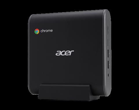 Acer Chromebox CXI3-UA91