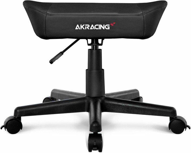 akracing-stool-se-1.jpg