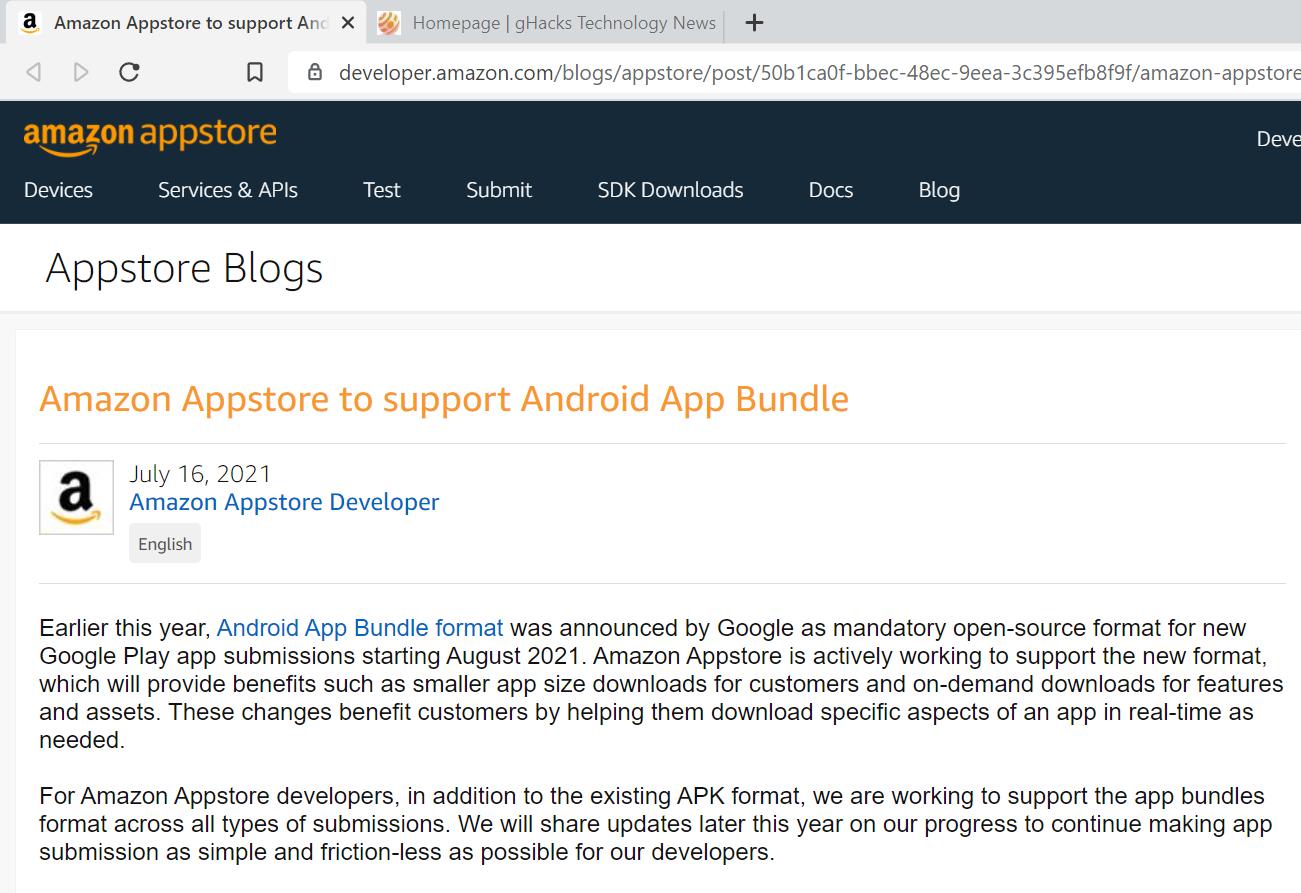 amazon-app-store-windows-11-support-5