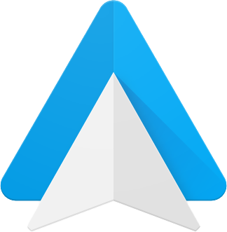 android-auto-app-icon.png