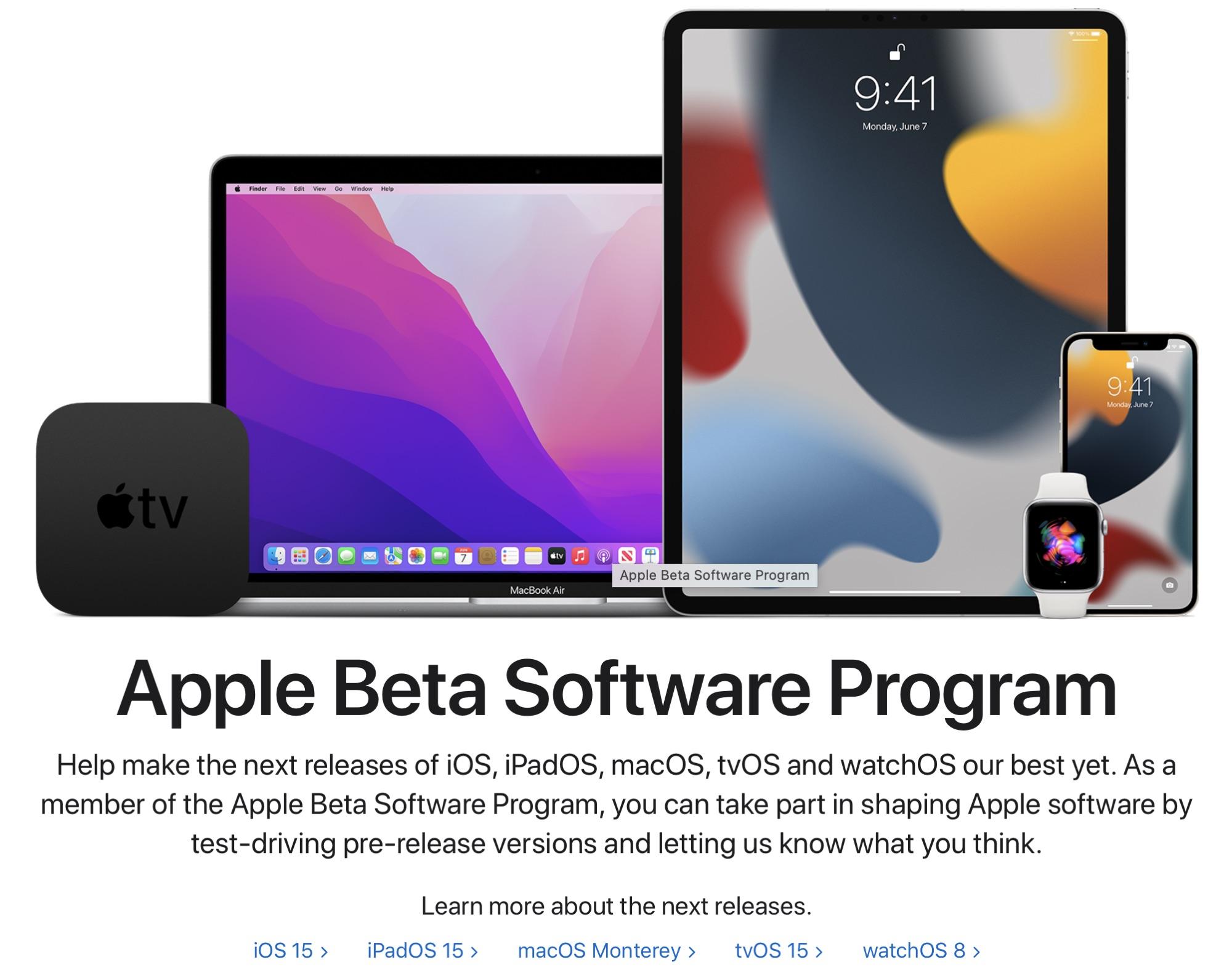 apple-beta-program.jpg