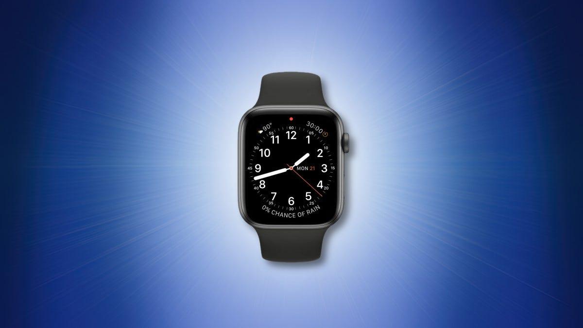 apple_watch_red_dot_hero_1200x675-1