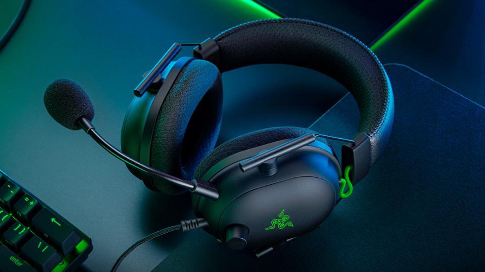 best-pc-gaming-headset-uk-2020-razer-blackshark-v2.jpg