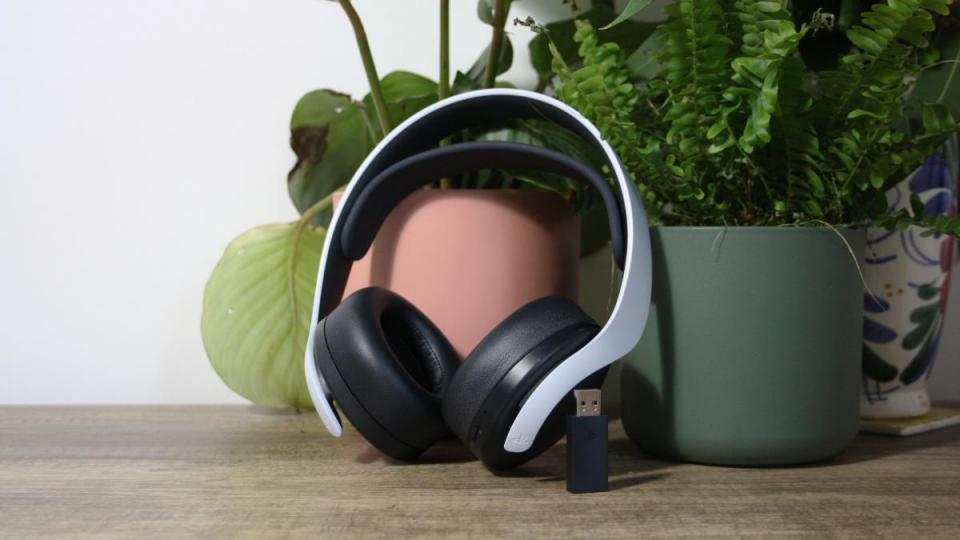 best_console_gaming_headset_sony_pulse_3d_headset.jpg