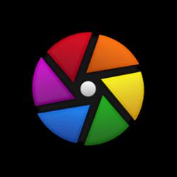 darktable-icon250