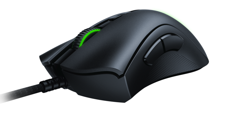 deathadder-v2-reco-fixed.png
