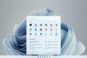 do-i-need-a-product-key-to-upgrade-to-Windows-11