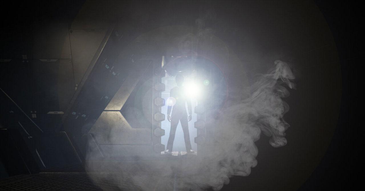 doctor-who-edge-reality-01-2.jpg