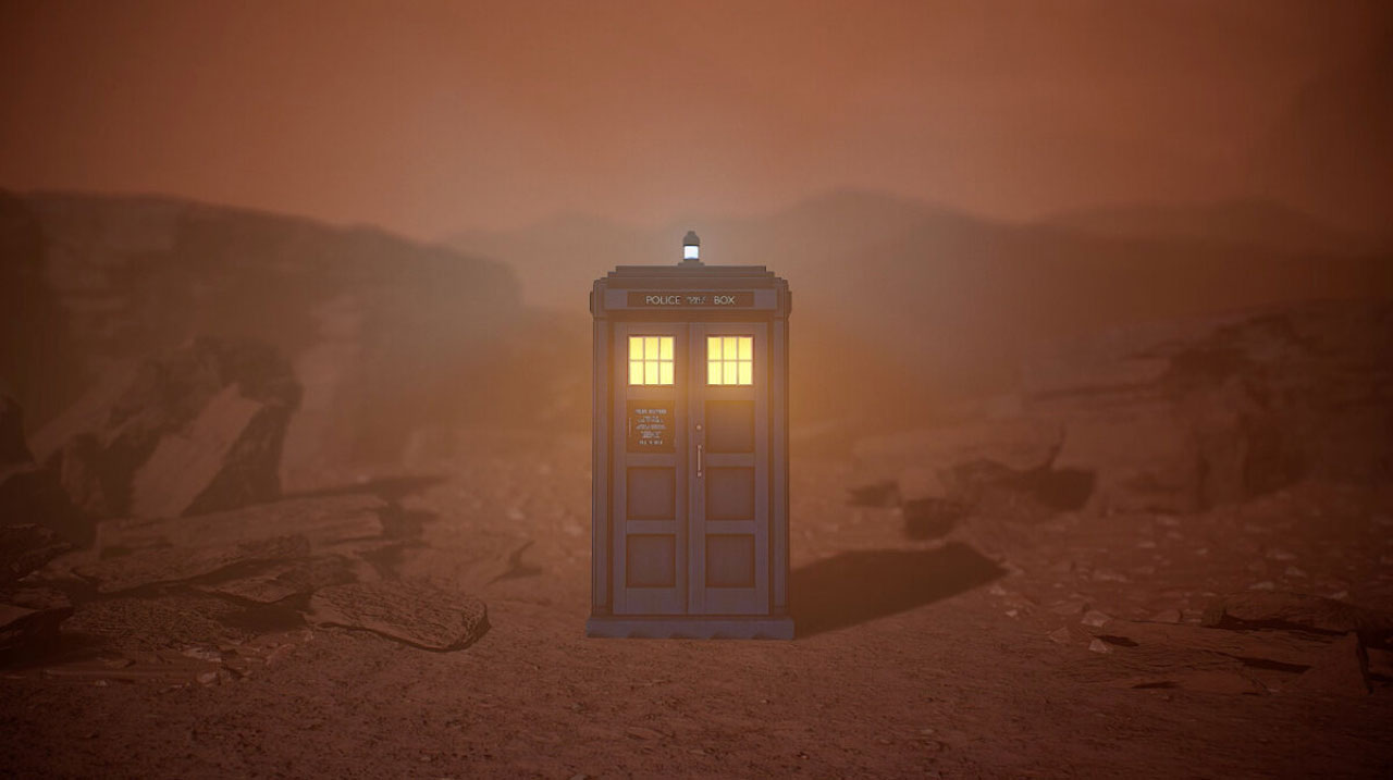 doctor-who-edge-reality-02.jpg