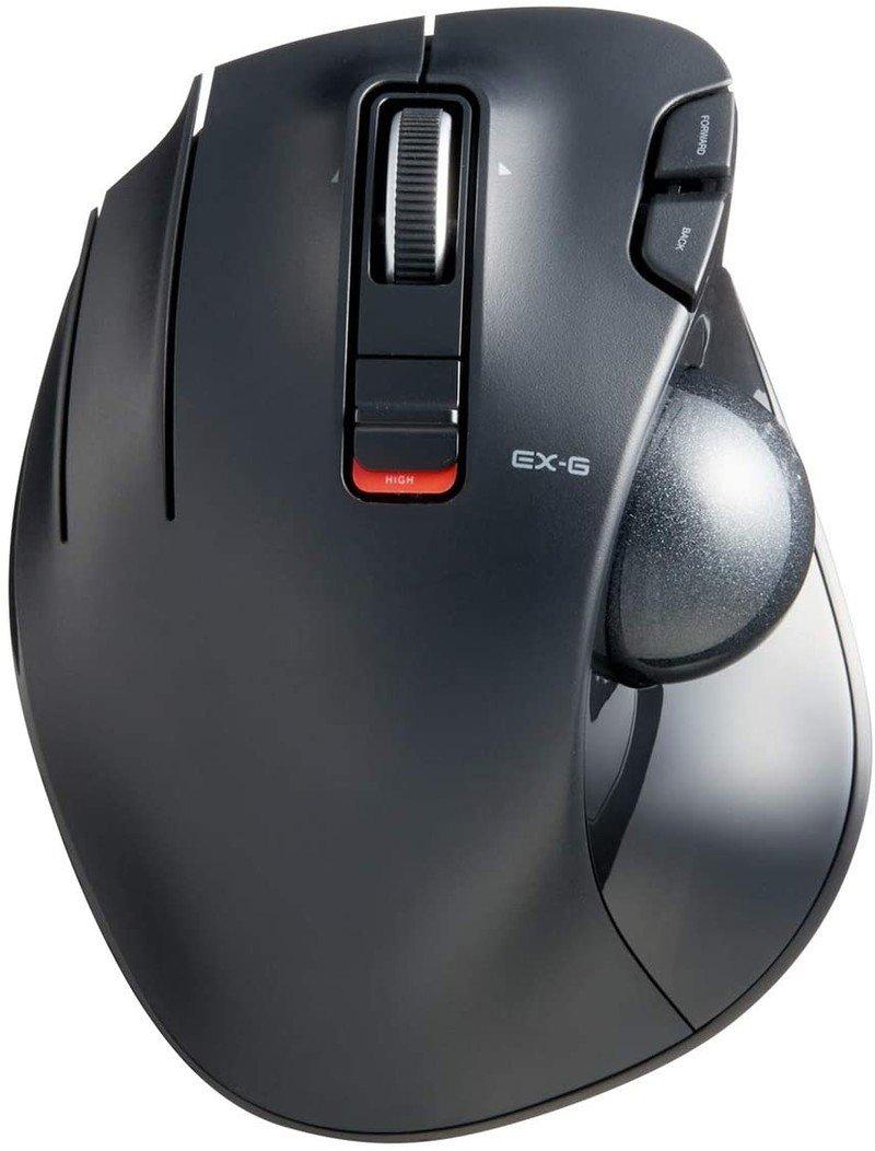 elecom-trackball-reco.jpg