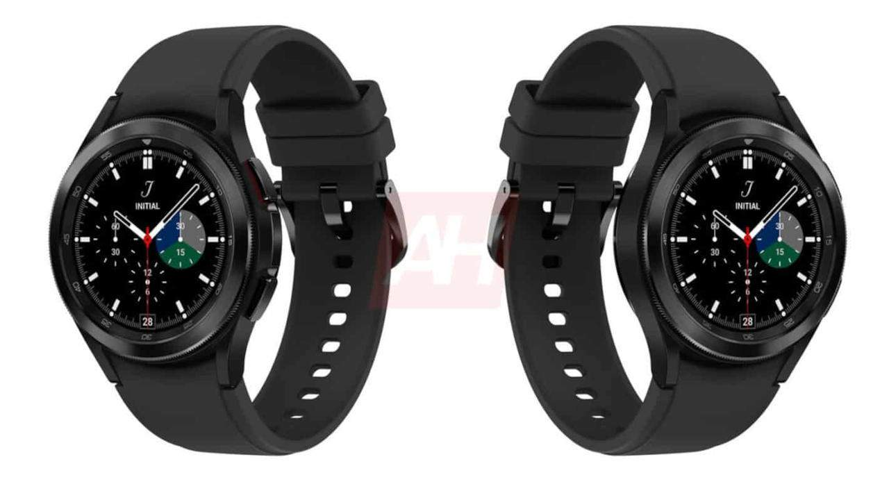 galaxy-watch-4-classic-1-1280x720-1