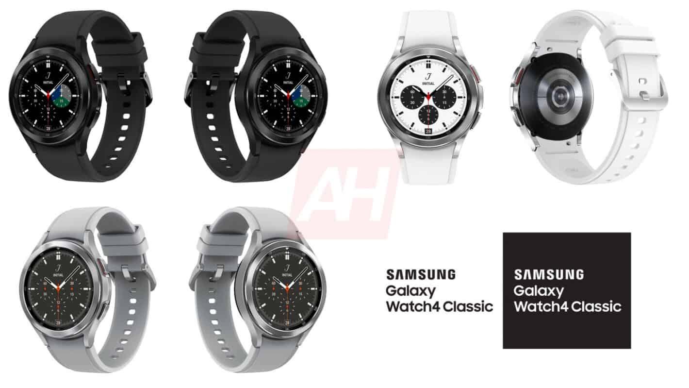 galaxy-watch-4-classic-2.jpg