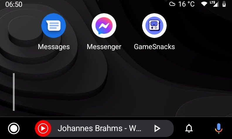 gearsnacks-launcher-android-auto-1.jpg