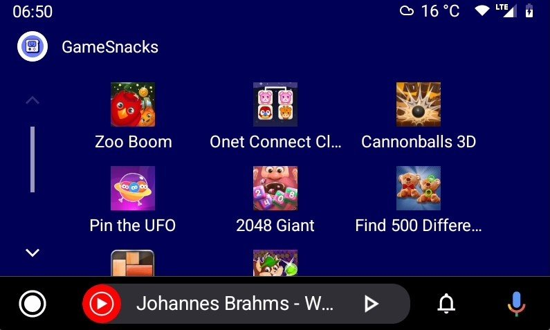 gearsnacks-launcher-android-auto-2.jpg