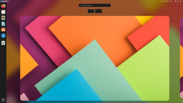 gnome40-overview-600x338-1.jpg