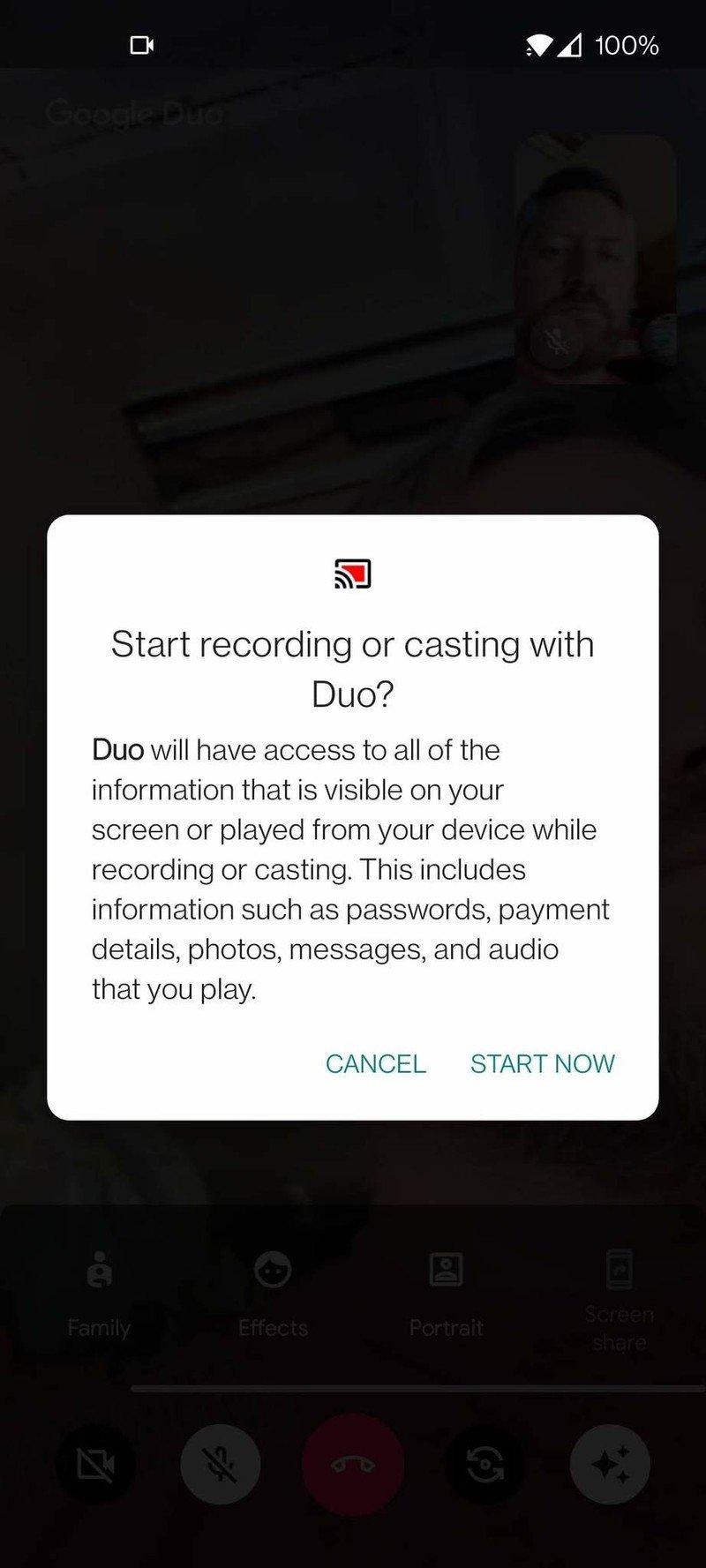 google-duo-screen-share-screenshot-05-1.jpg