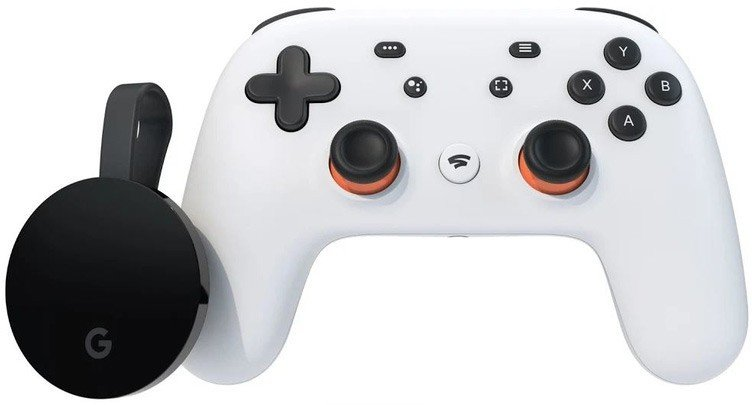 google-stadia-premiere-edition-cropped.jpg