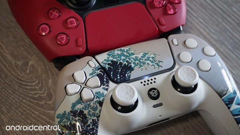 hex-rival-ps5-controller-and-dualsense-2.jpg