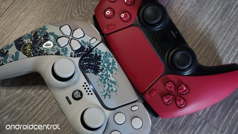 hex-rival-ps5-controller-and-dulsense-1.jpg