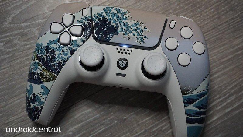hex-rival-ps5-controller-hero-1-2.jpg