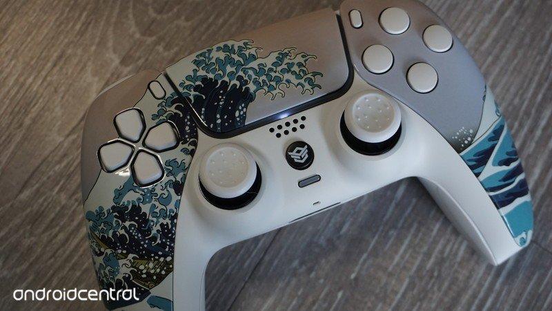 hex-rival-ps5-controller-hero-2.jpg