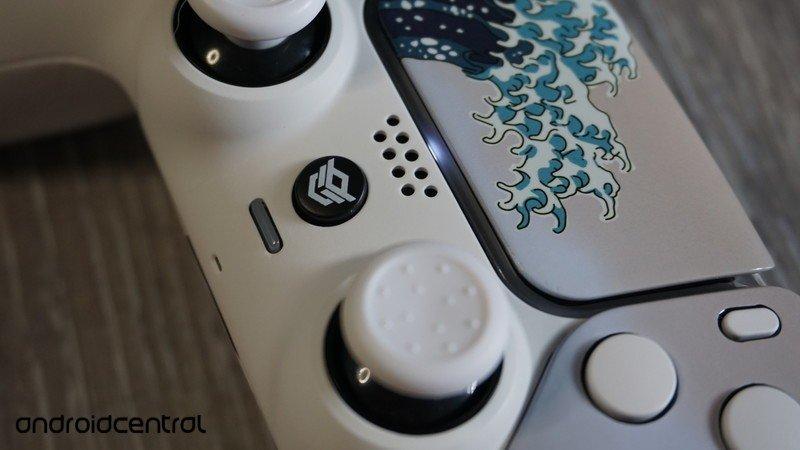 hex-rival-ps5-controller-thumbsticks.jpg