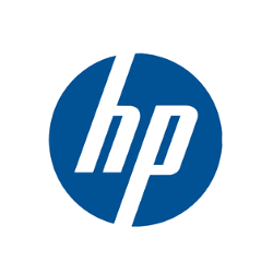 hp-icon250-1.png