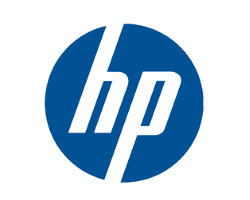 hp-icon250