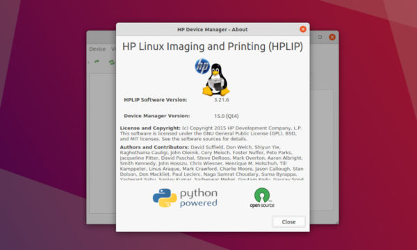 hplip3216-600x360-1.jpg