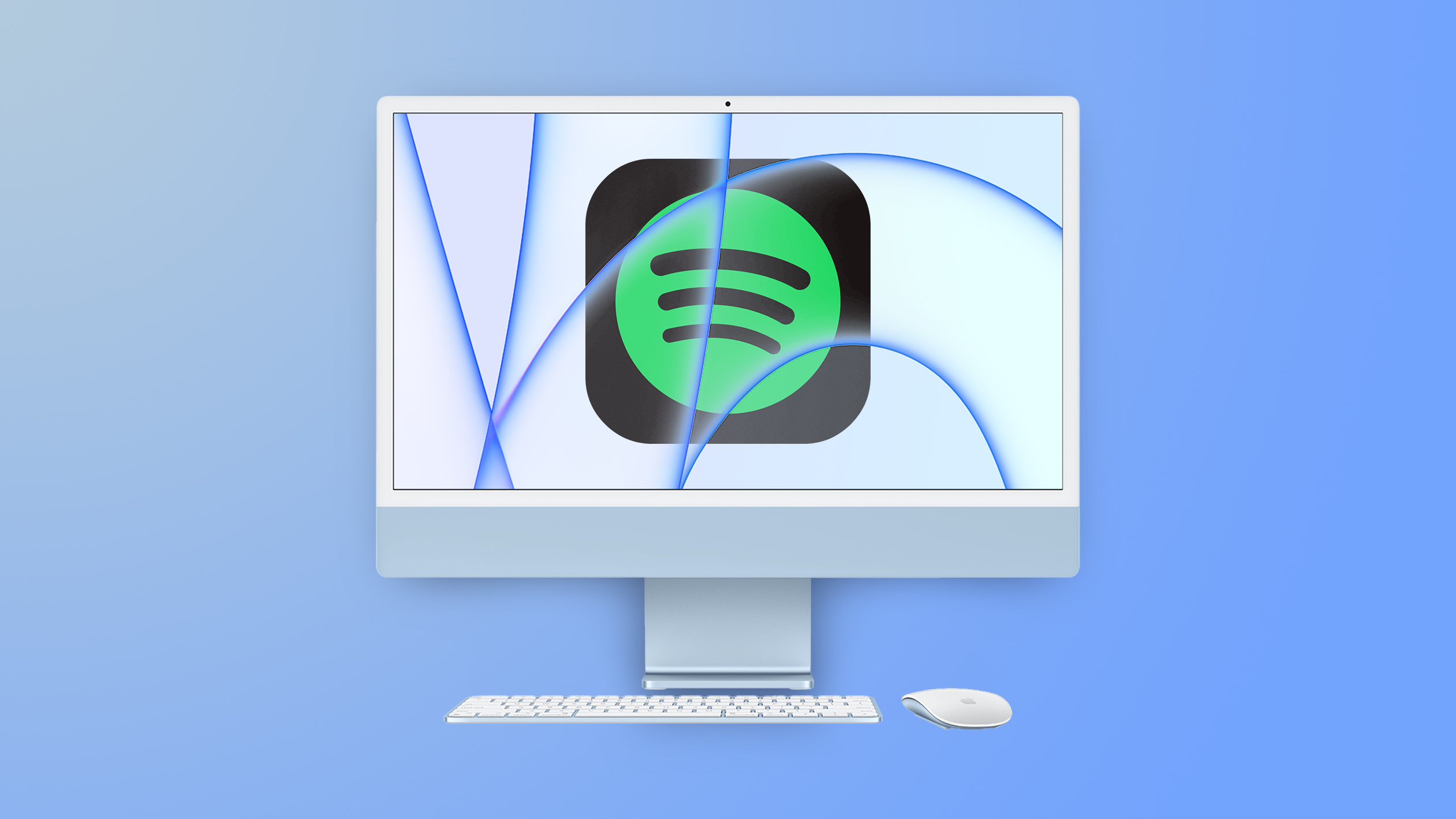 iMac-M1-Blue-Spoftify-Feature-2.5-1.jpg
