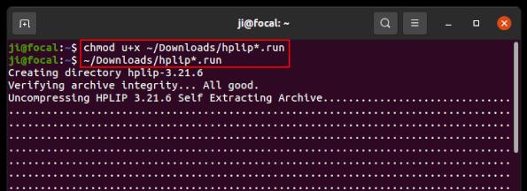 install-hpliprun.png