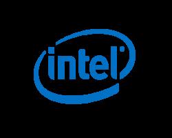 intel-icon250