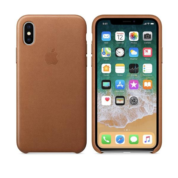 What iPhone do I have: iPhone X