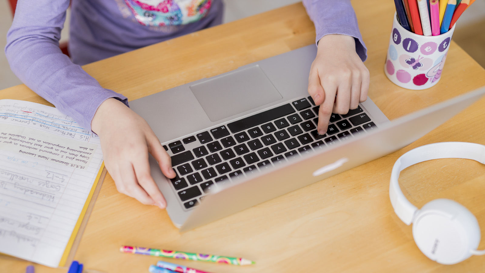 生活方式_kids_home_learning_11
