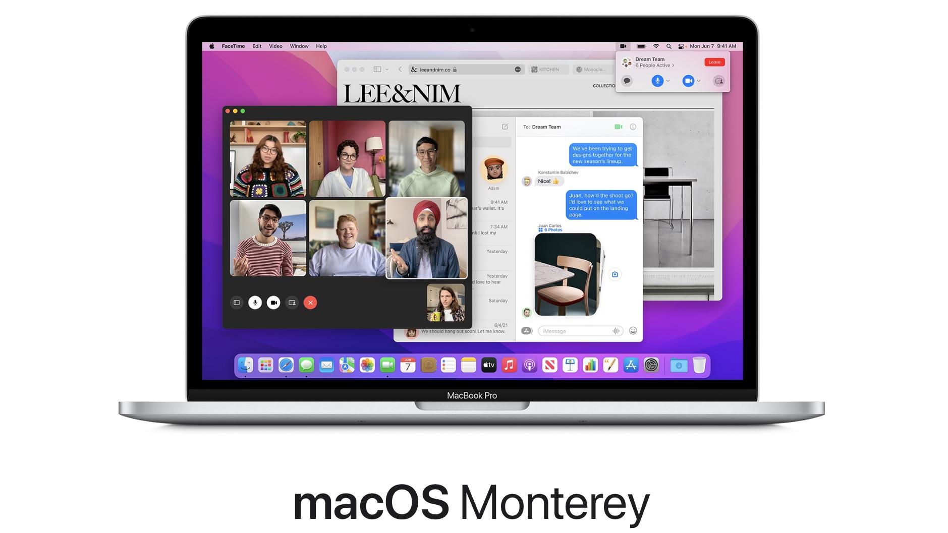 macos-monterey-beta-1.jpg