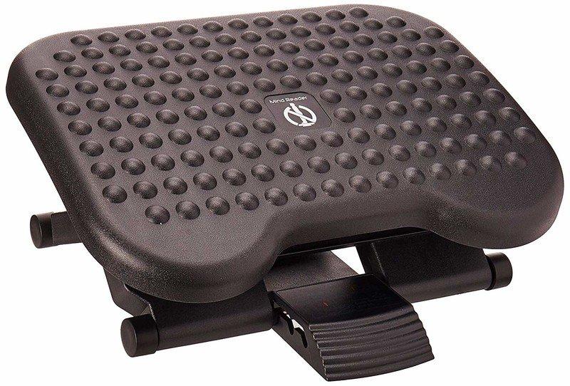 mindreader-footrest-se.jpg