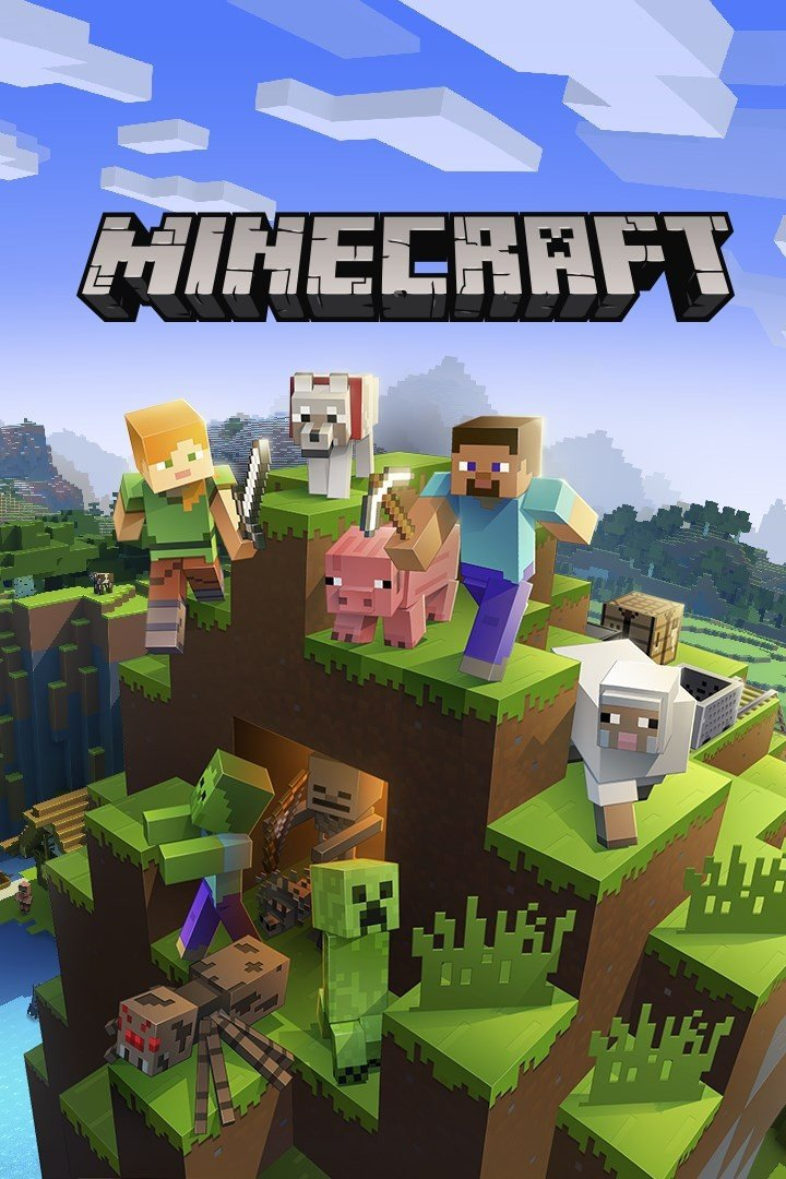 minecraft-reco-image.jpg