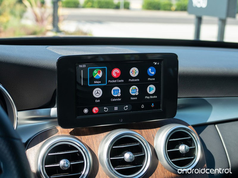 new-android-auto-app-launcher-2-1