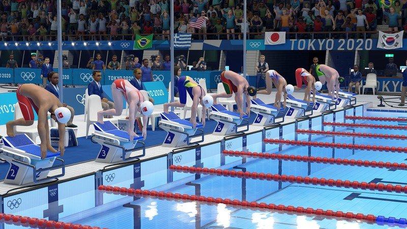 olympic-games-tokyo-2020-pc-2.jpg