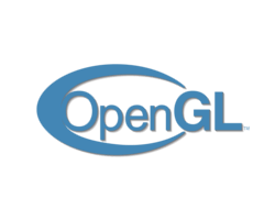 opengl-icon250