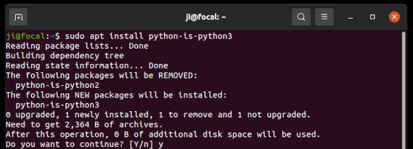 python-python3.png