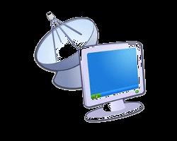 rdc-icon