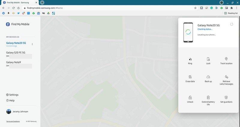 samsung-findmymobile-web-1.jpg
