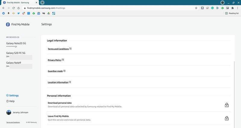 samsung-findmymobile-web-2.jpg